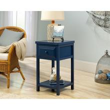 Product Image - Side Table