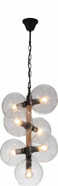 Okee Ceiling Lamp
