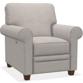Colby duo® Reclining Chair