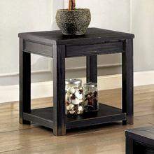 View Product - Meadow End Table