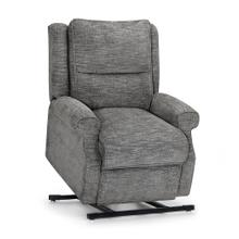 View Product - 2 Motor Lift/Heated Seat & Back/Massage/USB/Copper Seating