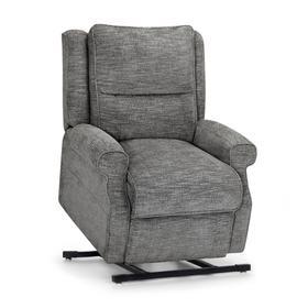 2 Motor Lift/Heated Seat & Back/Massage/USB/Copper Seating