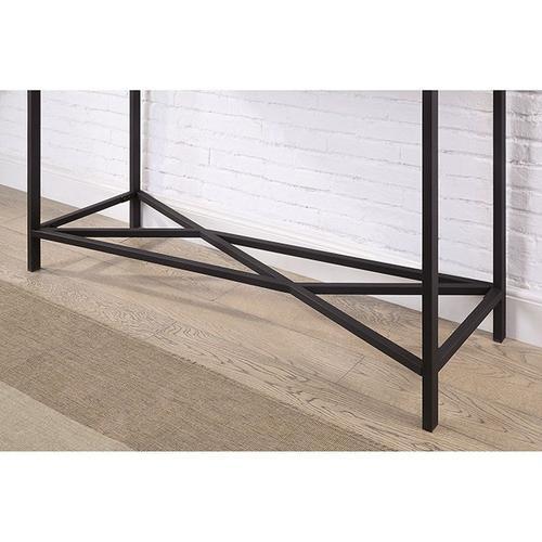 Ciana Sofa Table
