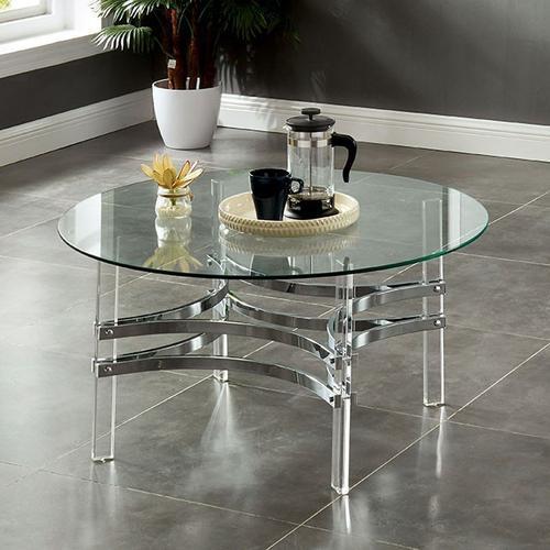 Coffee Table Tirso
