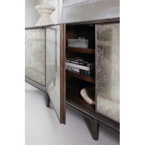 Hooker Furniture - Melange Rosella Console