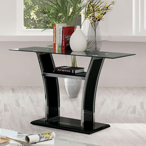Sofa Table Staten