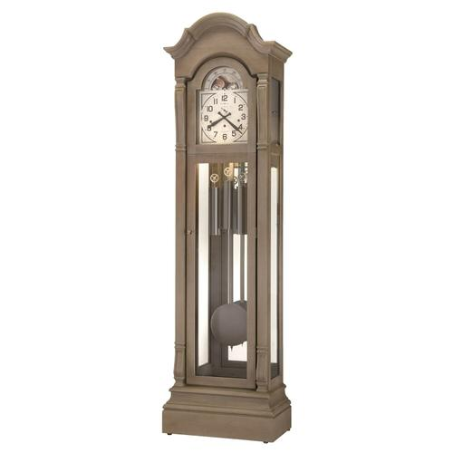 Howard Miller Roderick Wooden Floor Clock 611285
