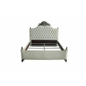 ACME California King Bed - 28844CK