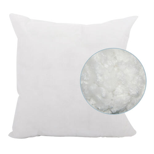 Kidney Pillow Seascape Sand