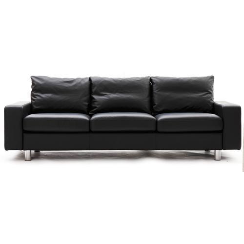 Stressless By Ekornes - Stressless E200 Sofa