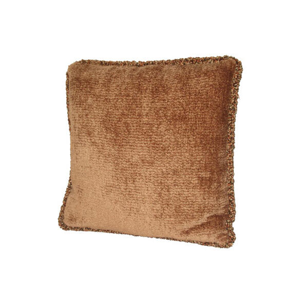 """See Details - 20"""" Square Pillow"""