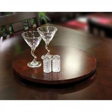 View Product - Susie Lazy Susan