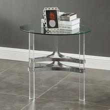 View Product - Tirso End Table