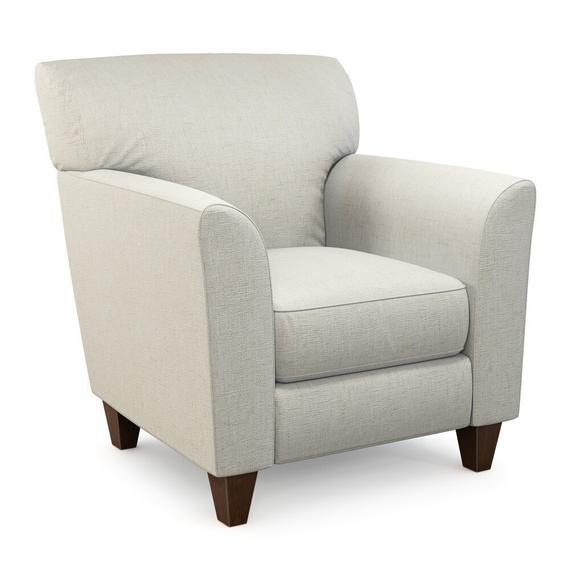 La-Z-Boy - Allegra Chair