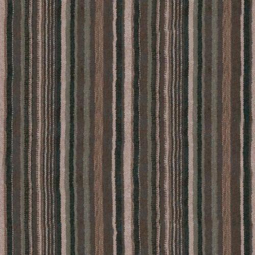 Norwalk Furniture - GRENA