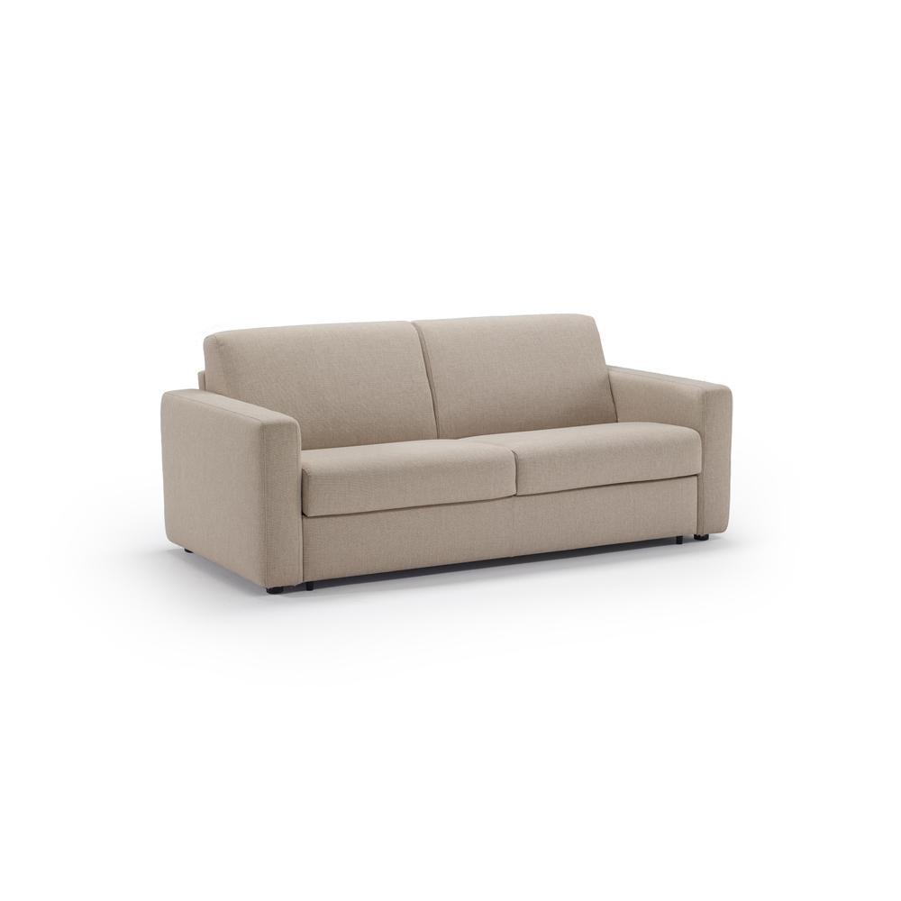 Natuzzi Editions B934 Sofa