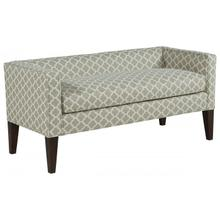 See Details - Beacon Bench