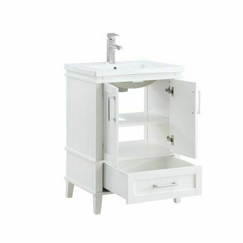 Acme Furniture Inc - Blair Sink Cabinet