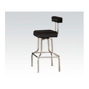 Acme Furniture Inc - Bar Chair