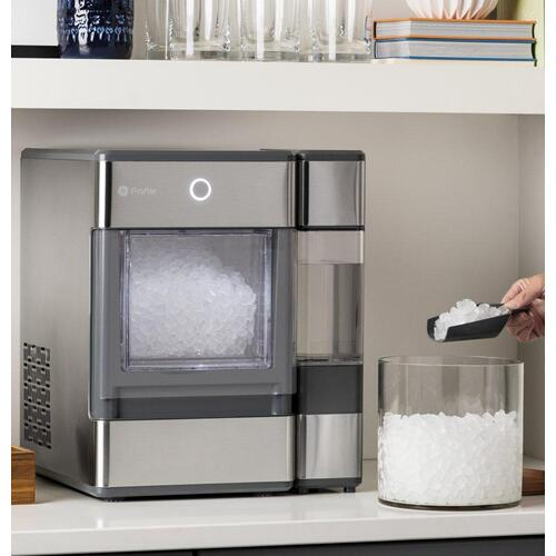 GE Profile™ Opal Nugget Ice Maker