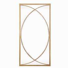 See Details - Crosby Wall Mirror