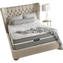 Beautyrest - Recharge - World Class - Windsor - Plush - Queen