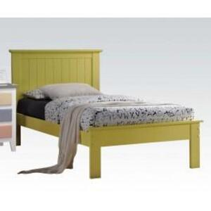 Acme Furniture Inc - Prentiss Full Bed