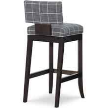 Abbey Swivel Bar Stool