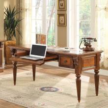 See Details - HUNTINGTON Writing Desk