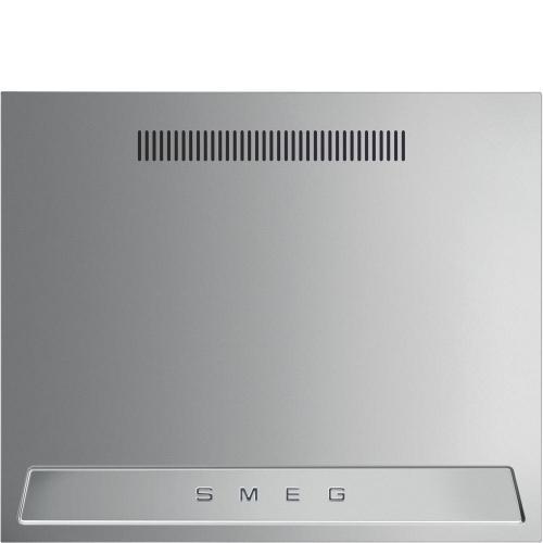 Smeg - Accessories KIT1TR9X
