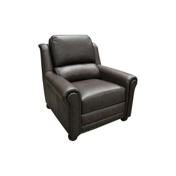 Comfort Solutions 712-24-pb Reclining Reclining Sofa