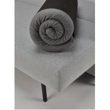 """View Product - INNO PILLOW TOPPER, 55""""X79""""X2 3/4"""""""