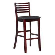 Torino Ladder Bar Stool