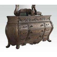 ACME Ragenardus Dresser - 26315 - Vintage Oak