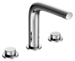 51515 Widespread faucet 150 Product Image