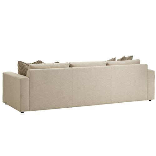 Lexington Furniture - Bellvue Sofa