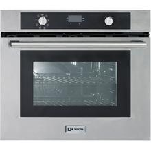 """View Product - 30"""" x 24"""" Self Clean Wall Oven"""
