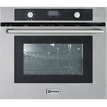 "30"" x 24"" Self Clean Wall Oven"