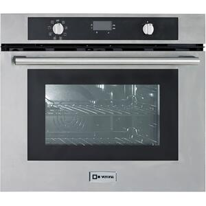 "Verona30"" x 24"" Self Clean Wall Oven"