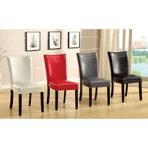Belliz Side Chair (2/Box)
