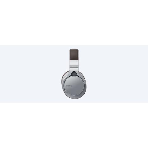 MDR-1ABT Wireless Headphones