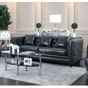Sofa Sabini Product Image