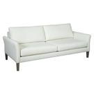 "174375 Metro 75"" Flared Arm Sofa Product Image"