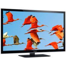 "See Details - SMART VIERA® 42"" Class E50 Series Full HD LED HDTV (42.0"" Diag.)"