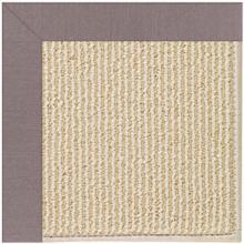 """Creative Concepts-Beach Sisal Canvas Dusk - Rectangle - 24"""" x 36"""""""