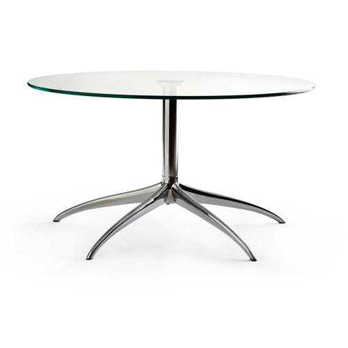 Stressless Urban Table Large