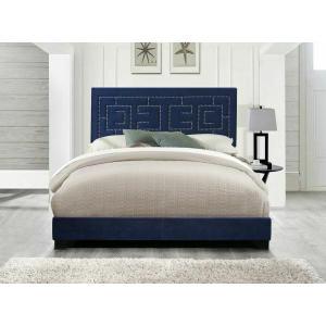 Acme Furniture Inc - Ishiko III Eastern King Bed