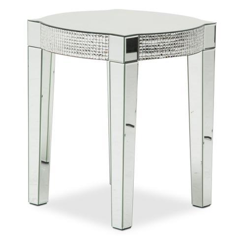 Amini - End Table 1437