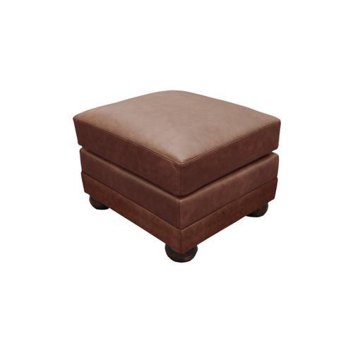 Alpharetta Chair