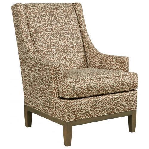 Fairfield - Sharon Lounge Chair